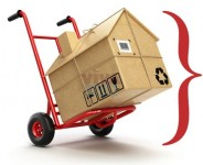 Moving Companies in Dubai - 0502556447|off rate