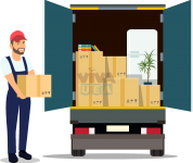 Moving Companies in Abu Dhabi - 0505146428|off rate