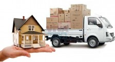 Moving Companies in Sharjah - 0502556447|off rate