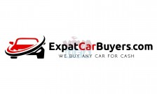 ExpatCarBuyers - Sell Any Car | Sell My Car Dubai