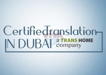 legal translation Dubai