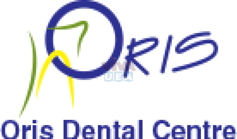 Dentist in Umm Suqeim | Oris Dental Center