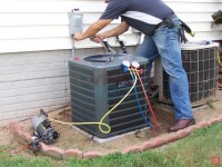 split unit, central ac, ducting, cleaning, repair, fixing