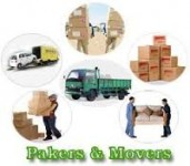 mac movers packers 0505034786