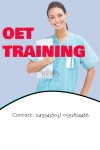 OET test preparation course with best offer