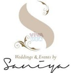 Wedding and Event Planner Dubai
