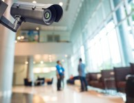 UNV Products distributor in uae | uniview security camera