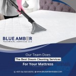 office deep cleaning Dubai. house deep cleaning Dubai