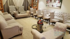 Friday saturday sofa cleaning services Dubai sharjah Ajman 0551275545