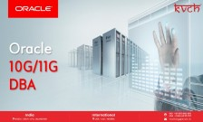 Best Oracle Training & Certification in Noida | oracle database training courses