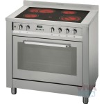 Scholtes Cooker Fixing | Scholtes Oven Fixing In Dubai State - 050 376 0499