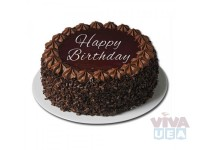 Find the Best Birthday Cakes in Dubai - GDO Gifts
