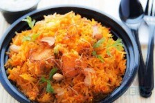 Order Biryani in Dubai |Lunch Deals In Dubai|