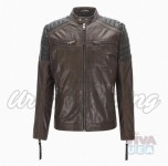 biker jackets winter jackets fashion wears