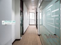 Business Center for sale in affordable price