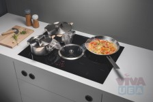 Philips Cooker Fixing | Philips Oven Fixing In Dubai State - 050 376 0499