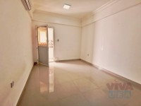 WELL-PRICED 1 BEDROOM UNIT FOR RENT WITH NEGOTIABLE PRICE