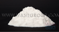 Industrial salt mining product supplier in UAE | WASIT GROUP