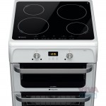 Hotpoint Cooker Fixing | Hotpoint Oven Fixing In Dubai State - 050 376 0499
