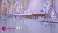 Arabic wedding planners Abu Dhabi