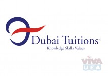Poetry anothology lessons for gcse English in dubai