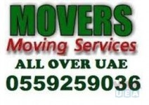 ABU DHABI HOUSE SHIFTING PACKING AND MOVING SERVICE 0559259036