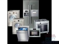 USED HOME APPLIANCES BUYER 052-9669001 USED FURNITURE BUYER