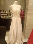 New Wedding Gowns at NMB fashions  New Wedding Gowns at NMB fashions we have 100s of gown Starting from 300 to
