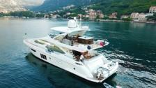 Royal Yachts provide the best guide service for Yacht Rental in Dubai