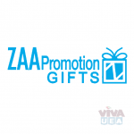 Zaa Promotion Gifts