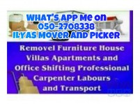 CALL 055 6863133- MOVING PICKING STORAGE SERVICES UAE