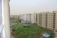 Al Khail Gate – Sharing Accommodation available