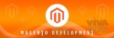 Best magento development services by famed development company