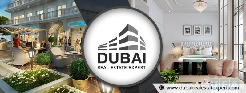 Flats for sale in UAE