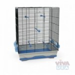 Bird Supplies Dubai |  Quality Bird Cages & Accessories  |  Pet Sky
