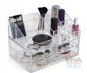 Are you looking for the best Acrylic Makeup Organizer in Dubai?