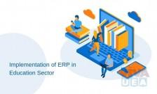 Best ERP for Schools | MasterSoft Educational ERP Solutions