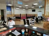 Indian, Pakistani And Arabic Restaurant For Sale