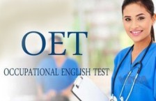 OET training in sharjah call-0503250097