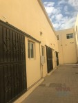 Brand new M-37 Warehouse for rent in Mussafah