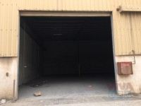 M-26 Warehouse for rent in Mussafah