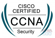 CCNA Training with Special Discount Call 0503250097