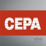 CEPA Coaching with Special Offer 0503250097