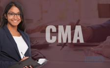 CMA Training with Special Offer in Sharjah 0503250097