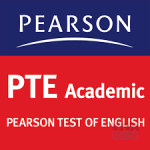 PTE TRAINING at vision institute-call 0509249945
