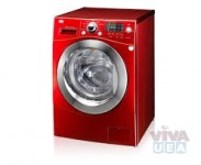Dryer repair service 0565058631