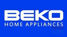 0564095666beko service center in dubai