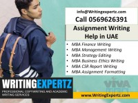 Using information in HR [5UIN] 0569626391 Write CIPD Assignment for Me UAE|KSA|Bahrain