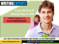 Call 0569626391 Essay Help Dubai: Ideal Essay Writing in UAE WRITINGEXPERTZ.COM