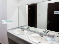 OFFICE SPACE FOR RENT @ 19,699AED ONLY
